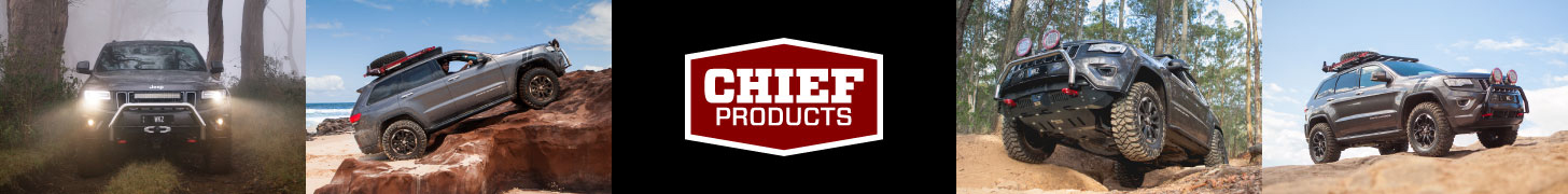 CHIEFPRODUCTS