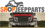 shop jeep parts, Jeep Forum, Jeep Forums, Jeep Australia, JEEP Wrangler, JEEP Cherokee, Jeep Forsale, Jeep Classifieds, Ausjeep, AJOR, Aussie Jeep Forum, aus jeep forum, offroad, Jeep Forum, Jeep Shirts, jeep wrangler, jeep cherokee 4.0, jeep grand cherokee, off road, jeep dealership, old jeep models, 4x4 Australia, 4wd suv, renegade towing, jeep ute, trailhawk, jeep patriot, jeep compass, rubicon, commander 2015, 4 x 4 parts hardware, WJ, TJ, WK, JK, XJ, CJ, MB, 4x4s, willys, moab, easter jeep safari, four wheel drive, off-road, king of hammers, arb, warn, pick-up, jkforum, lost kj, cherokee forum, wayalife, 4x4 4wd, 4 wheel drive automatic cars, australian 4wd, where is jeep made, owning a jeep wrangler, is jeep american, what kind of car is a jeep