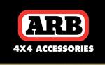 ARB Australia, Jeep Forum, Jeep Forums, Jeep Australia, JEEP Wrangler, JEEP Cherokee, Jeep Forsale, Jeep Classifieds, Ausjeep, AJOR, Aussie Jeep Forum, aus jeep forum, offroad, Jeep Forum, Jeep Shirts, jeep wrangler, jeep cherokee 4.0, jeep grand cherokee, off road, jeep dealership, old jeep models, 4x4 Australia, 4wd suv, renegade towing, jeep ute, trailhawk, jeep patriot, jeep compass, rubicon, commander 2015, 4 x 4 parts hardware, WJ, TJ, WK, JK, XJ, CJ, MB, 4x4s, willys, moab, easter jeep safari, four wheel drive, off-road, king of hammers, arb, warn, pick-up, jkforum, lost kj, cherokee forum, wayalife, 4x4 4wd, 4 wheel drive automatic cars, australian 4wd, where is jeep made, owning a jeep wrangler, is jeep american, what kind of car is a jeep