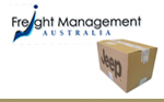 Freight Management Australia, Jeep Forum, Jeep Forums, Jeep Australia, JEEP Wrangler, JEEP Cherokee, Jeep Forsale, Jeep Classifieds, Ausjeep, AJOR, Aussie Jeep Forum, aus jeep forum, offroad, Jeep Forum, Jeep Shirts, jeep wrangler, jeep cherokee 4.0, jeep grand cherokee, off road, jeep dealership, old jeep models, 4x4 Australia, 4wd suv, renegade towing, jeep ute, trailhawk, jeep patriot, jeep compass, rubicon, commander 2015, 4 x 4 parts hardware, WJ, TJ, WK, JK, XJ, CJ, MB, 4x4s, willys, moab, easter jeep safari, four wheel drive, off-road, king of hammers, arb, warn, pick-up, jkforum, lost kj, cherokee forum, wayalife, 4x4 4wd, 4 wheel drive automatic cars, australian 4wd, where is jeep made, owning a jeep wrangler, is jeep american, what kind of car is a jeep