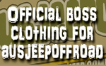 JEEP SHIRTS, JEEP HOODIE, JEEP TEESHIRT, JEEP TSHIRT, JEEP CLOTHING, JEEP MERCHANDISE, JEEPING SHIRT