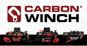 Carbon Winches, KPD4x4, Jeep Forum, Jeep Forums, Jeep Australia, JEEP Wrangler, JEEP Cherokee, Jeep Forsale, Jeep Classifieds, Ausjeep, AJOR, Aussie Jeep Forum, aus jeep forum, offroad, Jeep Forum, Jeep Shirts, jeep wrangler, jeep cherokee 4.0, jeep grand cherokee, off road, jeep dealership, old jeep models, 4x4 Australia, 4wd suv, renegade towing, jeep ute, trailhawk, jeep patriot, jeep compass, rubicon, commander 2015, 4 x 4 parts hardware, WJ, TJ, WK, JK, XJ, CJ, MB, 4x4s, willys, moab, easter jeep safari, four wheel drive, off-road, king of hammers, arb, warn, pick-up, jkforum, lost kj, cherokee forum, wayalife, 4x4 4wd, 4 wheel drive automatic cars, australian 4wd, where is jeep made, owning a jeep wrangler, is jeep american, what kind of car is a jeep