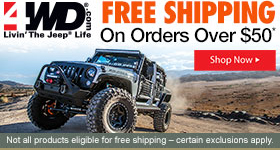 4Wd, 4wd.com, Jeep Forum, Jeep Forums, Jeep Australia, JEEP Wrangler, JEEP Cherokee, Jeep Forsale, Jeep Classifieds, Ausjeep, AJOR, Aussie Jeep Forum, aus jeep forum, offroad, Jeep Forum, Jeep Shirts, jeep wrangler, jeep cherokee 4.0, jeep grand cherokee, off road, jeep dealership, old jeep models, 4x4 Australia, 4wd suv, renegade towing, jeep ute, trailhawk, jeep patriot, jeep compass, rubicon, commander 2015, 4 x 4 parts hardware, WJ, TJ, WK, JK, XJ, CJ, MB, 4x4s, willys, moab, easter jeep safari, four wheel drive, off-road, king of hammers, arb, warn, pick-up, jkforum, lost kj, cherokee forum, wayalife, 4x4 4wd, 4 wheel drive automatic cars, australian 4wd, where is jeep made, owning a jeep wrangler, is jeep american, what kind of car is a jeep