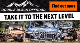 DOUBLE BLACK OFFROAD, Jeep Forum, Jeep Forums, Jeep Australia, JEEP Wrangler, JEEP Cherokee, Jeep Forsale, Jeep Classifieds, Ausjeep, AJOR, Aussie Jeep Forum, aus jeep forum, offroad, Jeep Forum, Jeep Shirts, jeep wrangler, jeep cherokee 4.0, jeep grand cherokee, off road, jeep dealership, old jeep models, 4x4 Australia, 4wd suv, renegade towing, jeep ute, trailhawk, jeep patriot, jeep compass, rubicon, commander 2015, 4 x 4 parts hardware, WJ, TJ, WK, JK, XJ, CJ, MB, 4x4s, willys, moab, easter jeep safari, four wheel drive, off-road, king of hammers, arb, warn, pick-up, jkforum, lost kj, cherokee forum, wayalife, 4x4 4wd, 4 wheel drive automatic cars, australian 4wd, where is jeep made, owning a jeep wrangler, is jeep american, what kind of car is a jeep
