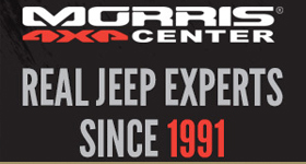 Shop Jeep Parts & Accessories at Morris 4x4 Center, Jeep Forum, Jeep Forums, Jeep Australia, JEEP Wrangler, JEEP Cherokee, Jeep Forsale, Jeep Classifieds, Ausjeep, AJOR, Aussie Jeep Forum, aus jeep forum, offroad, Jeep Forum, Jeep Shirts, jeep wrangler, jeep cherokee 4.0, jeep grand cherokee, off road, jeep dealership, old jeep models, 4x4 Australia, 4wd suv, renegade towing, jeep ute, trailhawk, jeep patriot, jeep compass, rubicon, commander 2015, 4 x 4 parts hardware, WJ, TJ, WK, JK, XJ, CJ, MB, 4x4s, willys, moab, easter jeep safari, four wheel drive, off-road, king of hammers, arb, warn, pick-up, jkforum, lost kj, cherokee forum, wayalife, 4x4 4wd, 4 wheel drive automatic cars, australian 4wd, where is jeep made, owning a jeep wrangler, is jeep american, what kind of car is a jeep