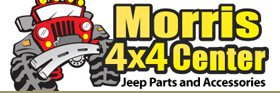 Morris4x4, Jeep Forum, Jeep Forums, Jeep Australia, JEEP Wrangler, JEEP Cherokee, Jeep Forsale, Jeep Classifieds, Ausjeep, AJOR, Aussie Jeep Forum, aus jeep forum, offroad, Jeep Forum, Jeep Shirts, jeep wrangler, jeep cherokee 4.0, jeep grand cherokee, off road, jeep dealership, old jeep models, 4x4 Australia, 4wd suv, renegade towing, jeep ute, trailhawk, jeep patriot, jeep compass, rubicon, commander 2015, 4 x 4 parts hardware, WJ, TJ, WK, JK, XJ, CJ, MB, 4x4s, willys, moab, easter jeep safari, four wheel drive, off-road, king of hammers, arb, warn, pick-up, jkforum, lost kj, cherokee forum, wayalife, 4x4 4wd, 4 wheel drive automatic cars, australian 4wd, where is jeep made, owning a jeep wrangler, is jeep american, what kind of car is a jeep