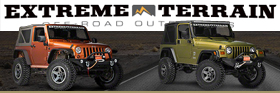extremeterrain, Jeep Forum, Jeep Forums, Jeep Australia, JEEP Wrangler, JEEP Cherokee, Jeep Forsale, Jeep Classifieds, Ausjeep, AJOR, Aussie Jeep Forum, aus jeep forum, offroad, Jeep Forum, Jeep Shirts, jeep wrangler, jeep cherokee 4.0, jeep grand cherokee, off road, jeep dealership, old jeep models, 4x4 Australia, 4wd suv, renegade towing, jeep ute, trailhawk, jeep patriot, jeep compass, rubicon, commander 2015, 4 x 4 parts hardware, WJ, TJ, WK, JK, XJ, CJ, MB, 4x4s, willys, moab, easter jeep safari, four wheel drive, off-road, king of hammers, arb, warn, pick-up, jkforum, lost kj, cherokee forum, wayalife, 4x4 4wd, 4 wheel drive automatic cars, australian 4wd, where is jeep made, owning a jeep wrangler, is jeep american, what kind of car is a jeep