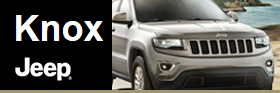 knox jeep, ferntree gully jeep, Jeep Forum, Jeep Forums, Jeep Australia, JEEP Wrangler, JEEP Cherokee, Jeep Forsale, Jeep Classifieds, Ausjeep, AJOR, Aussie Jeep Forum, aus jeep forum, offroad, Jeep Forum, Jeep Shirts, jeep wrangler, jeep cherokee 4.0, jeep grand cherokee, off road, jeep dealership, old jeep models, 4x4 Australia, 4wd suv, renegade towing, jeep ute, trailhawk, jeep patriot, jeep compass, rubicon, commander 2015, 4 x 4 parts hardware, WJ, TJ, WK, JK, XJ, CJ, MB, 4x4s, willys, moab, easter jeep safari, four wheel drive, off-road, king of hammers, arb, warn, pick-up, jkforum, lost kj, cherokee forum, wayalife, 4x4 4wd, 4 wheel drive automatic cars, australian 4wd, where is jeep made, owning a jeep wrangler, is jeep american, what kind of car is a jeep