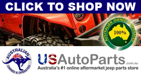 us auto parts, usautoparts, Jeep Forum, Jeep Forums, Jeep Australia, JEEP Wrangler, JEEP Cherokee, Jeep Forsale, Jeep Classifieds, Ausjeep, AJOR, Aussie Jeep Forum, aus jeep forum, offroad, Jeep Forum, Jeep Shirts, jeep wrangler, jeep cherokee 4.0, jeep grand cherokee, off road, jeep dealership, old jeep models, 4x4 Australia, 4wd suv, renegade towing, jeep ute, trailhawk, jeep patriot, jeep compass, rubicon, commander 2015, 4 x 4 parts hardware, WJ, TJ, WK, JK, XJ, CJ, MB, 4x4s, willys, moab, easter jeep safari, four wheel drive, off-road, king of hammers, arb, warn, pick-up, jkforum, lost kj, cherokee forum, wayalife, 4x4 4wd, 4 wheel drive automatic cars, australian 4wd, where is jeep made, owning a jeep wrangler, is jeep american, what kind of car is a jeep