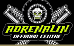 adrenalinoffroadcentre, Jeep Forum, Jeep Forums, Jeep Australia, JEEP Wrangler, JEEP Cherokee, Jeep Forsale, Jeep Classifieds, Ausjeep, AJOR, Aussie Jeep Forum, aus jeep forum, offroad, Jeep Forum, Jeep Shirts, jeep wrangler, jeep cherokee 4.0, jeep grand cherokee, off road, jeep dealership, old jeep models, 4x4 Australia, 4wd suv, renegade towing, jeep ute, trailhawk, jeep patriot, jeep compass, rubicon, commander 2015, 4 x 4 parts hardware, WJ, TJ, WK, JK, XJ, CJ, MB, 4x4s, willys, moab, easter jeep safari, four wheel drive, off-road, king of hammers, arb, warn, pick-up, jkforum, lost kj, cherokee forum, wayalife, 4x4 4wd, 4 wheel drive automatic cars, australian 4wd, where is jeep made, owning a jeep wrangler, is jeep american, what kind of car is a jeep