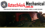 Aztech4x4, Jeep Forum, Jeep Forums, Jeep Australia, JEEP Wrangler, JEEP Cherokee, Jeep Forsale, Jeep Classifieds, Ausjeep, AJOR, Aussie Jeep Forum, aus jeep forum, offroad, Jeep Forum, Jeep Shirts, jeep wrangler, jeep cherokee 4.0, jeep grand cherokee, off road, jeep dealership, old jeep models, 4x4 Australia, 4wd suv, renegade towing, jeep ute, trailhawk, jeep patriot, jeep compass, rubicon, commander 2015, 4 x 4 parts hardware, WJ, TJ, WK, JK, XJ, CJ, MB, 4x4s, willys, moab, easter jeep safari, four wheel drive, off-road, king of hammers, arb, warn, pick-up, jkforum, lost kj, cherokee forum, wayalife, 4x4 4wd, 4 wheel drive automatic cars, australian 4wd, where is jeep made, owning a jeep wrangler, is jeep american, what kind of car is a jeep