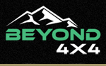 Beyond 4x4