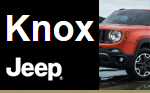 knox jeep, ferntree gully jeep, Jeep Forum, Jeep Forums, Jeep Australia, JEEP Wrangler, JEEP Cherokee, Jeep Forsale, Jeep Classifieds, Ausjeep, AJOR, Aussie Jeep Forum, aus jeep forum, offroad, Jeep Forum, Jeep Shirts, jeep wrangler, jeep cherokee 4.0, jeep grand cherokee, off road, jeep dealership, old jeep models, 4x4 Australia, 4wd suv, renegade towing, jeep ute, trailhawk, jeep patriot, jeep compass, rubicon, commander 2015, 4 x 4 parts hardware, WJ, TJ, WK, JK, XJ, CJ, MB, 4x4s, willys, moab, easter jeep safari, four wheel drive, off-road, king of hammers, arb, warn, pick-up, jkforum, lost kj, cherokee forum, wayalife, 4x4 4wd, 4 wheel drive automatic cars, australian 4wd, where is jeep made, owning a jeep wrangler, is jeep american, what kind of car is a jeep
