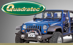QUADRATEC, Jeep PARTS, Jeep Forums, Jeep Australia, JEEP Wrangler, JEEP Cherokee, Jeep Forsale, Jeep Classifieds, Ausjeep, AJOR, Aussie Jeep Forum, aus jeep forum, offroad, Jeep Forum, Jeep Shirts, jeep wrangler, jeep cherokee 4.0, jeep grand cherokee, off road, jeep dealership, old jeep models, 4x4 Australia, 4wd suv, renegade towing, jeep ute, trailhawk, jeep patriot, jeep compass, rubicon, commander 2015, 4 x 4 parts hardware, WJ, TJ, WK, JK, XJ, CJ, MB, 4x4s, willys, moab, easter jeep safari, four wheel drive, off-road, king of hammers, arb, warn, pick-up, jkforum, lost kj, cherokee forum, wayalife, 4x4 4wd, 4 wheel drive automatic cars, australian 4wd, where is jeep made, owning a jeep wrangler, is jeep american, what kind of car is a jeep