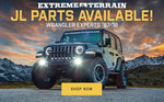 extremeterrain, extreme terrain, Jeep Forum, Jeep Forums, Jeep Australia, JEEP Wrangler, JEEP Cherokee, Jeep Forsale, Jeep Classifieds, Ausjeep, AJOR, Aussie Jeep Forum, aus jeep forum, offroad, Jeep Forum, Jeep Shirts, jeep wrangler, jeep cherokee 4.0, jeep grand cherokee, off road, jeep dealership, old jeep models, 4x4 Australia, 4wd suv, renegade towing, jeep ute, trailhawk, jeep patriot, jeep compass, rubicon, commander 2015, 4 x 4 parts hardware, WJ, TJ, WK, JK, XJ, CJ, MB, 4x4s, willys, moab, easter jeep safari, four wheel drive, off-road, king of hammers, arb, warn, pick-up, jkforum, lost kj, cherokee forum, wayalife, 4x4 4wd, 4 wheel drive automatic cars, australian 4wd, where is jeep made, owning a jeep wrangler, is jeep american, what kind of car is a jeep