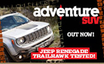 Adventure SUV, Jeep Forum, Jeep Forums, Jeep Australia, JEEP Wrangler, JEEP Cherokee, Jeep Forsale, Jeep Classifieds, Ausjeep, AJOR, Aussie Jeep Forum, aus jeep forum, offroad, Jeep Forum, Jeep Shirts, jeep wrangler, jeep cherokee 4.0, jeep grand cherokee, off road, jeep dealership, old jeep models, 4x4 Australia, 4wd suv, renegade towing, jeep ute, trailhawk, jeep patriot, jeep compass, rubicon, commander 2015, 4 x 4 parts hardware, WJ, TJ, WK, JK, XJ, CJ, MB, 4x4s, willys, moab, easter jeep safari, four wheel drive, off-road, king of hammers, arb, warn, pick-up, jkforum, lost kj, cherokee forum, wayalife, 4x4 4wd, 4 wheel drive automatic cars, australian 4wd, where is jeep made, owning a jeep wrangler, is jeep american, what kind of car is a jeep