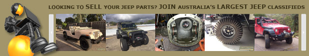 SEMA2016, SEMA, JL Wrangler Forum, Jeep Forum, Jeep Forums, Jeep Australia, JEEP Wrangler, JEEP Cherokee, Jeep Forsale, Jeep Classifieds, Ausjeep, AJOR, Aussie Jeep Forum, aus jeep forum, offroad, Jeep Forum, Jeep Shirts, jeep wrangler, jeep cherokee 4.0, jeep grand cherokee, off road, jeep dealership, old jeep models, 4x4 Australia, 4wd suv, renegade towing, jeep ute, trailhawk, jeep patriot, jeep compass, rubicon, commander 2015, 4 x 4 parts hardware, WJ, TJ, WK, JK, XJ, CJ, MB, 4x4s, willys, moab, easter jeep safari, four wheel drive, off-road, king of hammers, arb, warn, pick-up, jkforum, lost kj, cherokee forum, wayalife, 4x4 4wd, 4 wheel drive automatic cars, australian 4wd, where is jeep made, owning a jeep wrangler, is jeep american, what kind of car is a jeep