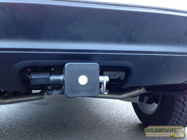 WK2 JCG Anderson Plug placement - CANADIANJEEPOFFROAD.COM - CANJeep