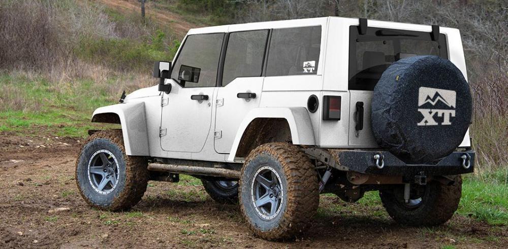 2018 jeep australia.  2018 nextgen wrangler jeep ute 2018 wrangler pickup forum intended jeep australia e
