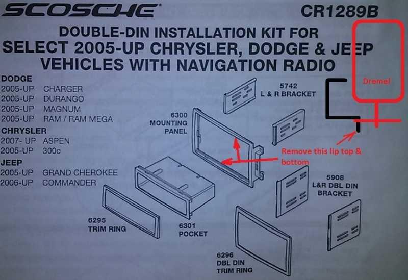 Chto 01 Wiring Diagram Dodge Magnum - Electrical Work Wiring Diagram •