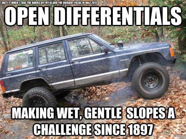 Sport Nov Chrysler   Km