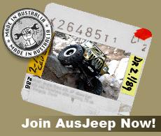 next-gen Wrangler, Jeep ute, 2018 Jeep Wrangler pickup, Jeep Forum, Jeep Forums, Wrangler Willys Wheeler, Jeep Canada, JEEP Wrangler, JEEP Cherokee, Jeep Forsale, Jeep Classifieds